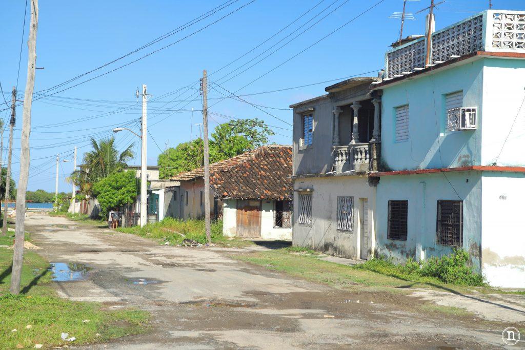 calles de cienfuegos