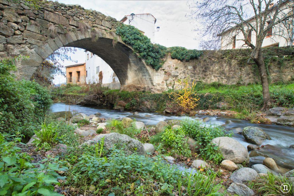 puente hervas