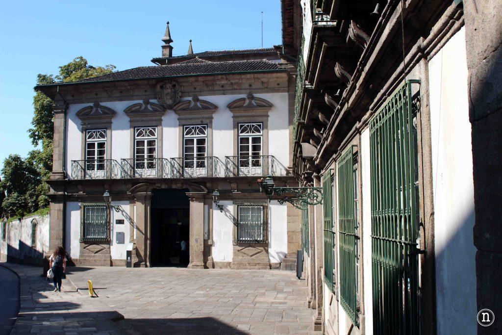 museo dos biscainhos braga