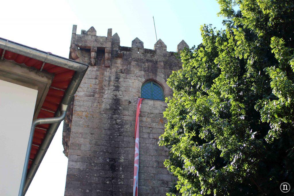 torre de braga