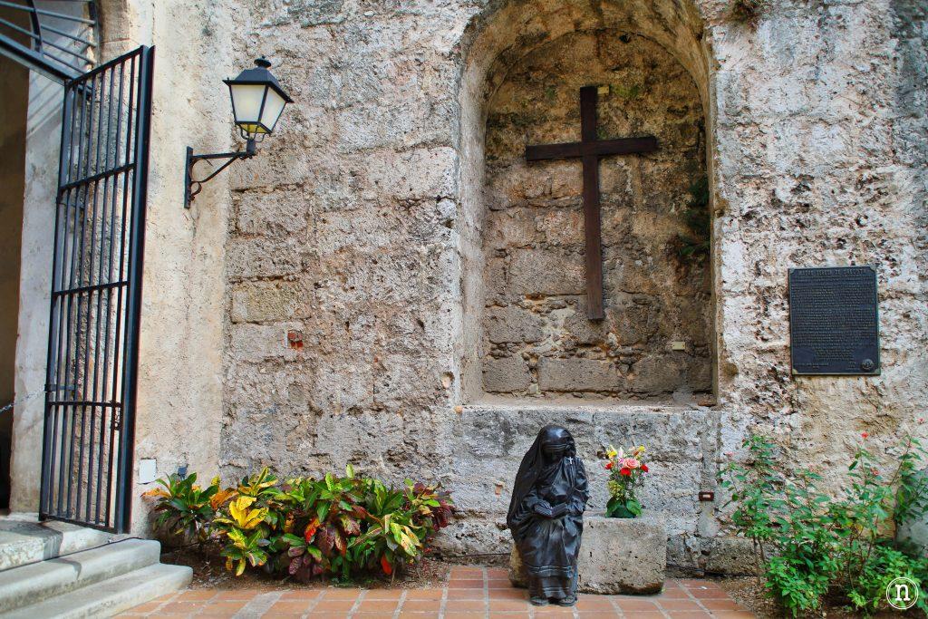 jardin teresa jesus la habana