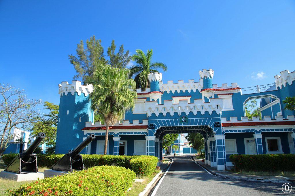 museo naval cienfuegos