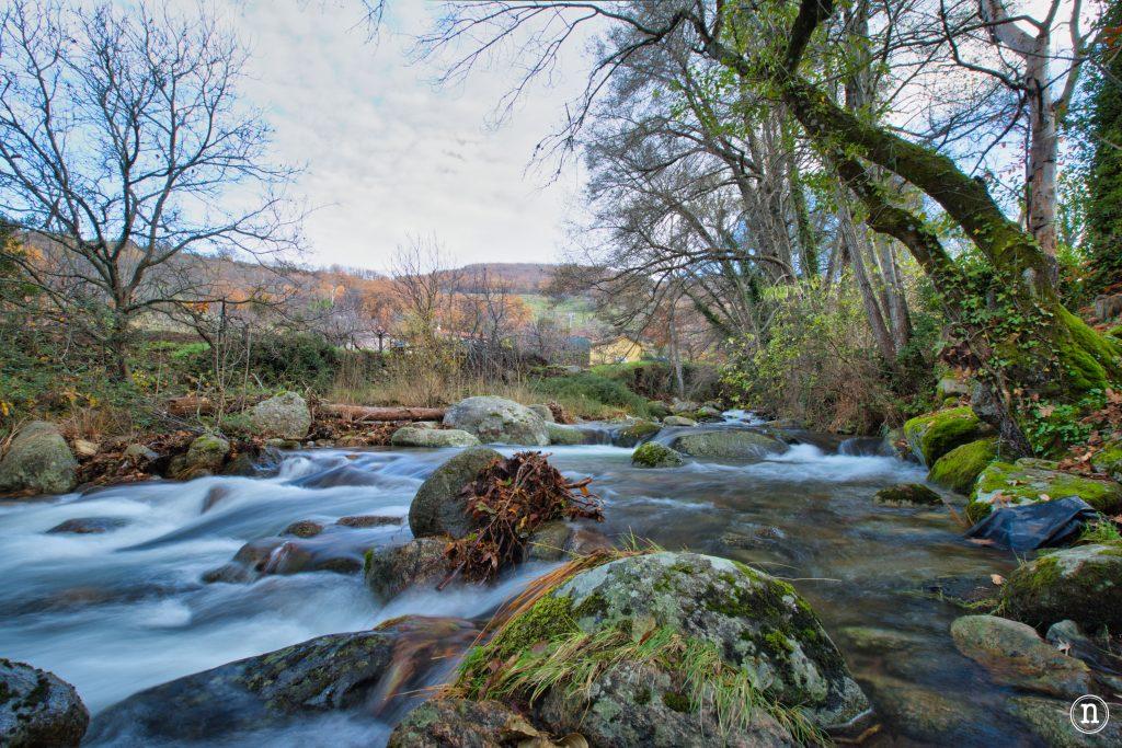 rio ambroz hervas