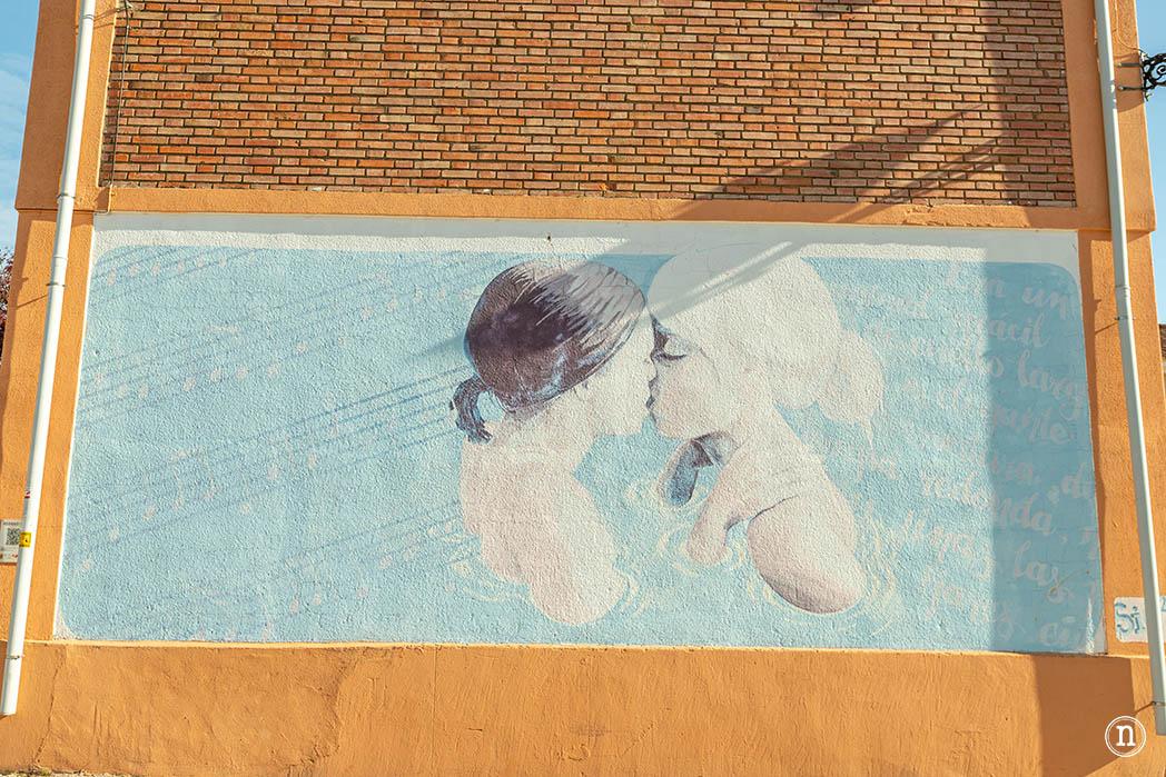 villangomez murales